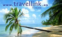Travellink Viajes
