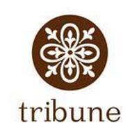 Franquicias Franquicias Tribune Comercio de moda femenina
