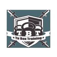 Franquicias Franquicias Tu Box Training Centros de entrenamiento