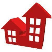 Franquicias Franquicias Tu Piso Agencia Inmobiliaria