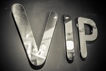 Tu Punto VIP
