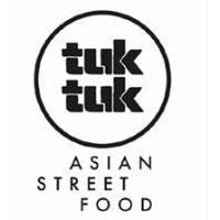 Franquicias Franquicias Tuk Tuk Asian Street Food Restaurantes de comida asiática