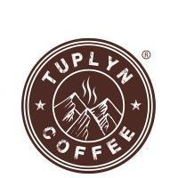 Franquicias Franquicias Tuplyn Coffee Cafetería con comidas