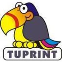 Tuprint Reciclaje de cartuchos