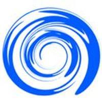Franquicias TurboLimpiezas Servicios de limpieza y asistenciales a domicilio