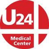 Franquicias Franquicias U24 Medical Center Consultorio médico de urgencia