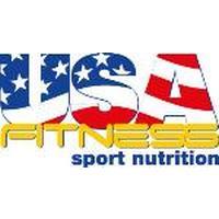 Franquicias USAFITNESS Tienda especializada en nutrición deportiva