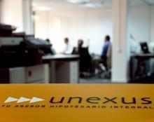Unexus crece un 25% en el 2006