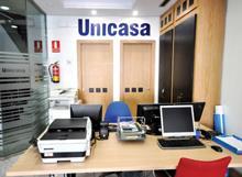 Unicasa&Home