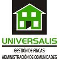 Franquicias Franquicias Universalis Administración de Fincas