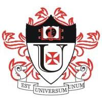 Franquicias Universum formación / capacitación profesional y tecnologica y servicios ti