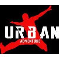 Franquicias Franquicias Urban Adventure Centros de ocio y diversión para adultos y niños