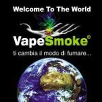 Franquicias Franquicias VAPESMOKE Cigarrillos electrónicos