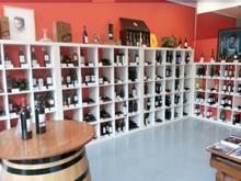 Vinooferta Shop