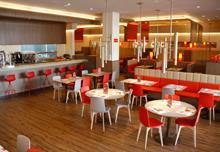 Cómo franquiciar un restaurante de éxito con Grupo Vips
