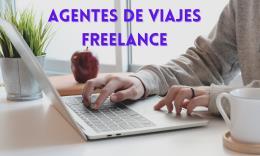 Hazte freelance de una agencia de viajes en franquicia
