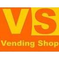 Franquicias VS Vending Shop Vending y Tiendas Automáticas 24H