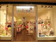 Valenri, SA