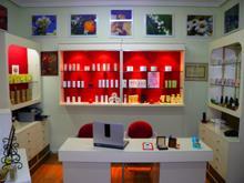 Cómo franquiciar una tienda de cosmética natural Venera Venus