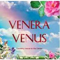 Franquicias Franquicias Venera Venus Tiendas de cosmética natural y perfumería