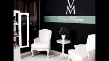La franquicia Vera Magna oportunidad de negocio para cualquier emprendedor.