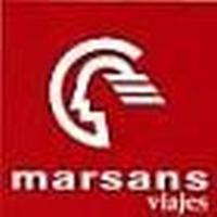 Franquicias Viajes Marsans Agencias de Viajes