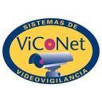 Viconet Venta e instalación personalizada de sistemas de video vigilancia y de seguridad