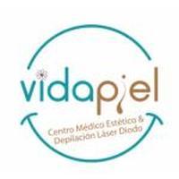 Franquicias Franquicias Vidapiel Centros médico estéticos y de depilación láser