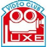 Franquicias Franquicias Video Club Luxe Sala de ocio
