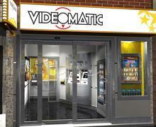 Videomatic renueva su sistema creando una plataforma de servicios