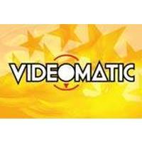 Franquicias Franquicias Videomatic Máquinas distribuidoras de audiovisuales