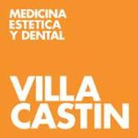 Franquicias Franquicias Villacastín Medicina estética y dental Medicina Estética y Dental