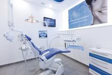 Vital Dent
