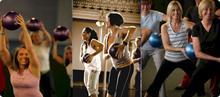 VivaFit presente en la Feria del Fitness de Madrid