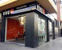 Grupo Vive Soluciones Inmobiliarias llevará a Franquishop Madrid el éxito de su modelo de negocio