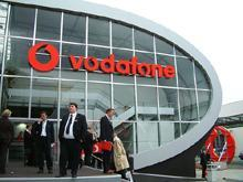 WWF y Vodafone España lanzan una iniciativa para la reutilización de móviles