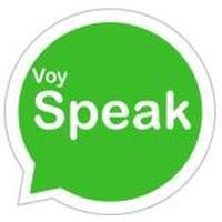 Franquicias Franquicias Voy Speak Tiendas de tecnología y telefonía, servicios de comunicación y marketing mobile