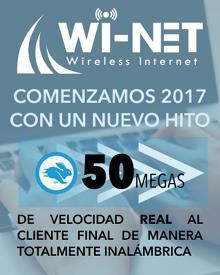 WI-NET