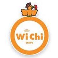 WICHI OMV Operador nacional de móviles