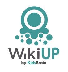 ¿Para quién es la franquicia KidsBrain?