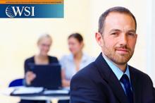"""WSI presenta su """"Guía de Estrategia de Marketing por e-mail"""""""