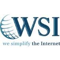 Franquicias Franquicias WSI We Simplify Internet Expertos en marketing digital