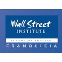 Wall Street Institute Academia de idiomas