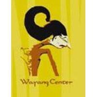 Wayang Center Masajes Orientales