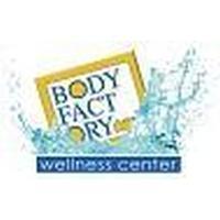 Franquicias Franquicias Wellness Center Bienestar y Salud