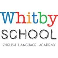 Whitby School English Language Academy Enseñanza de inglés
