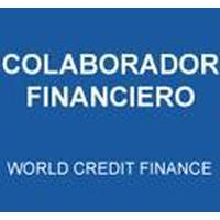 Franquicias Franquicias World Credit Finance Servicios financieros