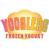 Franquicias Franquicias YOOGLERS FROZEN YOGURT Frozen Yogurt