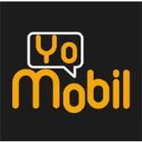 Yo Mobil Telefonía/Comunicaciones
