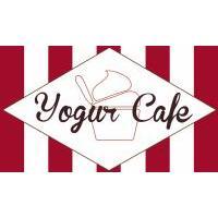 Yogur Café  Yogurteria-Cafetería